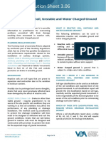 3.06-Drainage-Drains-in-Reactive-Soils,-Unstable-or-Water-Charged-Ground.pdf