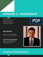 ARMAND V.pptx