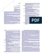 Environmental Law Cases.docx