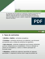 bio_ppt15