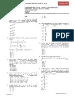 Ipa Paket a Kode 502 Fix