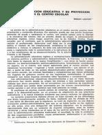 libros de administracion.pdf