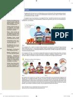 pdf ana.pdf