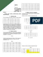 Plantilla Word IEEE ICA-ACCA2016 (Paper Español-Portugués)
