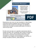 L01 Por Qué Energía Renovable Notas Digitales V15.8