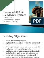 Homeostasis  Feedback Systems.pdf