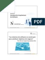 1.- Intro.Arq.Sofware.pdf