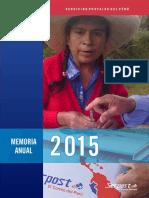MemoriaAnual_2015