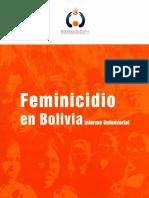 feminicidio_bolivia.pdf