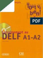 Tout va bien Entrainement au DELF a1-a2.pdf