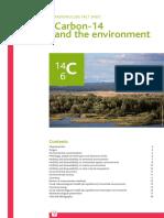 Carbone_UK.pdf