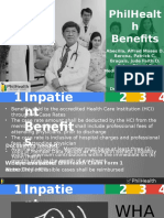 Tax - Philhealth PPT - Copy