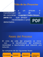 ciclo de vida de un proyecto.pptx