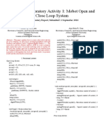 Alcantara Cruz Postlab1