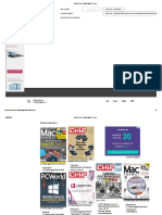2sdcscsc by 11blabmagg45 - issuu.pdf
