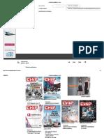 17sdcsdc by gblabma - issuu.pdf