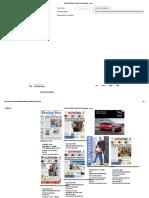 AcheiUSA 598 by AcheiUSA Newspaper - issuu.pdf