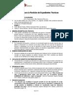 REQUISITOS 2013.pdf