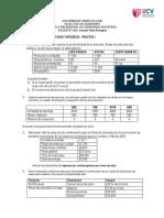 Semana 1 - Productividad ejercicios.pdf