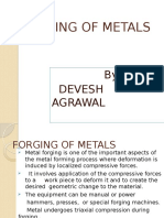 forgingofmetals-140409114854-phpapp01.pptx