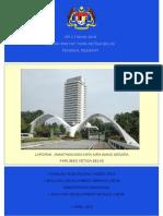 DR32016 - Najib Razak 1MDB