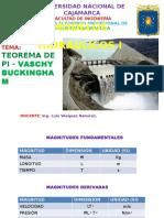 03 Teorema Pi
