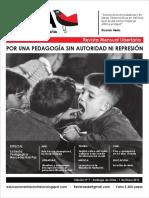 Revista EDA N° 7