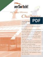 energyefficiencychallengefinal.pdf