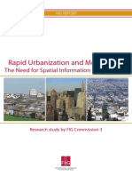 Urbanization Study Figpub48