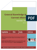 Assam-Current-Affairs-July-2016_Fixed-Error.pdf