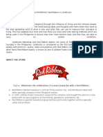 Benchmarking-for-Red-Ribbon-and-Goldilocks (2).docx