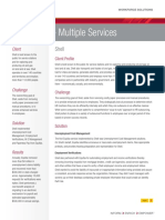 Shell Case Study.pdf