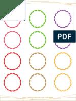 CG_circulo-con-ondas_5x5.pdf