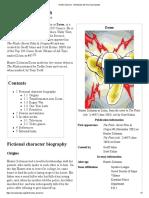 Hunter Zolomon - Wikipedia, the free encyclopedia.pdf