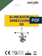 Ficha Tecnica 4RC0300