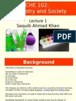 Lecture 1 - Saquib_Lecture_1 Intro