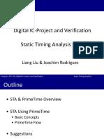 PrimeTime Slides