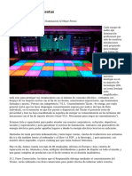 date-57da4b238d4197.95067303.pdf