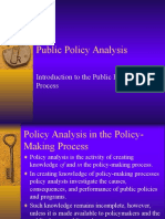Topic 1-9 - PolicyAnalysis-all topics (3).pptx