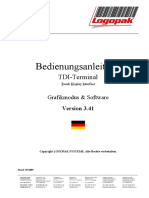 TDI_ger