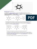 Arenium ion.docx