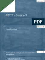Bizwiz – Fmcg_session 3 (1)