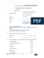 CONTRACTOR REGISTRATION FORM-2.doc