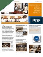 fapgi.pdf