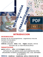 1.Microbiologia Medica_upao 2015