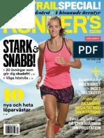 Personbasta och poangavdrag for svensk os debutant