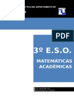 matemc3a1ticas-3eso1