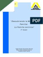 Fichas MEDIACIÓN FAMILIAR.pdf