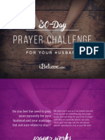 IB-12-30-Day-Prayer-Challenge-for-Your-Husband(1).pdf
