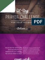 IB-12-30-Day-Prayer-Challenge-for-Your-Husband(1).pdf